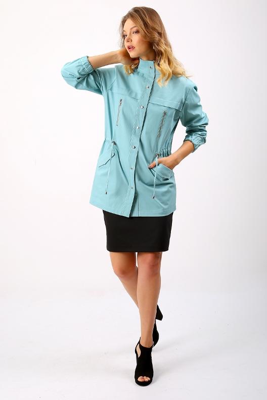 fe8dd1db0 Швейная фабрика шьет мужскую и женскую одежду на заказ Томская ...