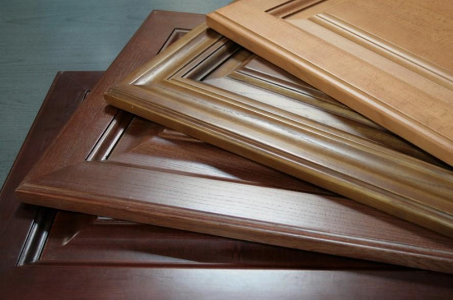 Открытие цеха по изготовлению мебельных фасадов