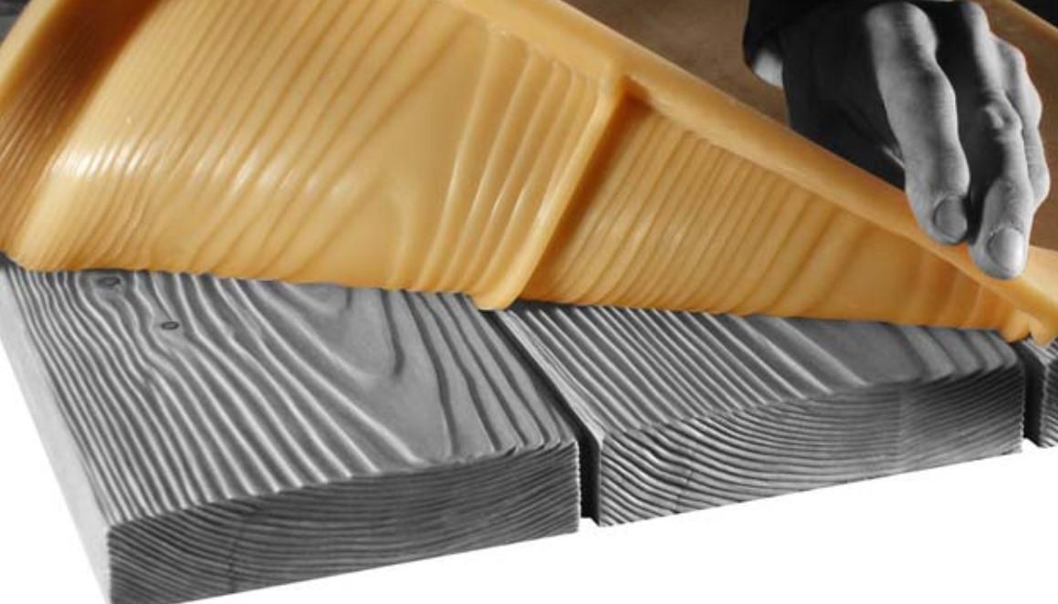 Цех по изготовлению гипсовой плитки