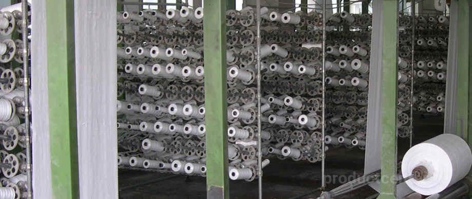 ним правой белгородский завод полимерных контейнеров фото фотосессии