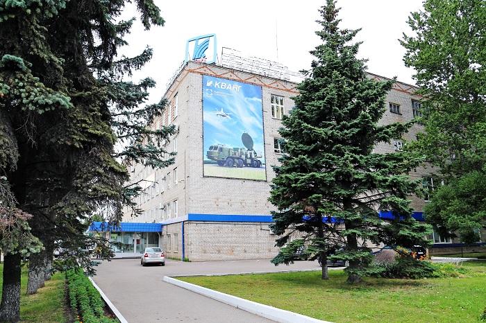 kvant.edusite.ru - О гимназии