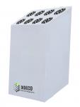 Рециркулятор DIDECO Макс Холл 1200 настенный