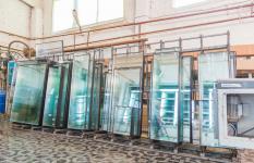 Весы платформенные электронные из нержавеющей стали ВП-П 2000 кг (2 тонны)