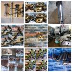 Запасные части для токарно-винторезных станков мод. 1М63Н(1М63),16К40 (1А64),1Н65(1М65),РТ117,РТ817