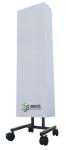 Рециркулятор DIDECO ЭКО 360