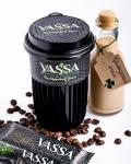 Кофе VASSA Ирландский крем