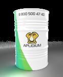 Октаноповышающая присадка Aplidium (ЕВРО-5)