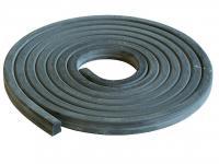 Бентонитовый шнур 20х25 мм