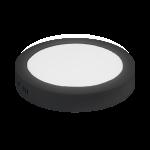 Светодиодный светильник ЖКХ Round Galaxy