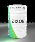Депрессорная присадка DIXON