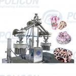 Дозатор мороженого многофункциональный