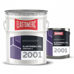 ElastomericPol - 2001
