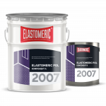 Elastomeric POL - 2007