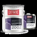 Elastomeric Pol - 2002