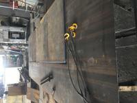 Пулестойкая износостойкая броня сталь С-500