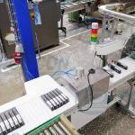 Конвейеры и конвейерные системы