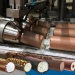 Комплект оборудования для производства мороженого ЛАКОМКА