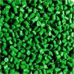 Зеленый суперконцентрат(краситель)