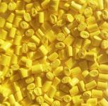 Желтый суперконцентрат (краситель)