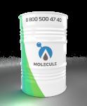 Смазывающая присадка для дизельного топлива Molecule