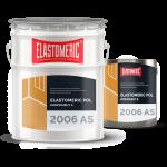 Elastomeric POL – 2006AS