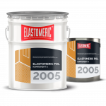 Elastomeric POL -2005