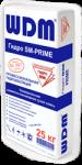 Гидро SM-PRIME Цементно – полимерная смесь