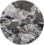 Смеси щебеночно-песчаные по ГОСТ 25607-2009 C4, C5 ПЩС 0-80, 0-40