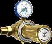 Редуктор сетевой кислородный CADUCEUS СКО-150