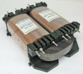 Трансформатор звуковой ТВЗ-159-(30 Вт) –