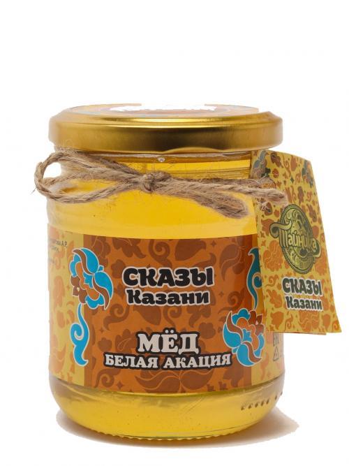 Мёд в ассортименте (весом, либо в под нашей или вашей СТМ)