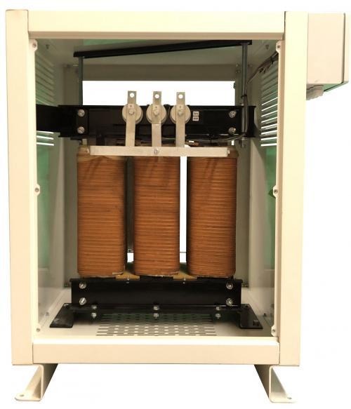 Разделительный трансформатор 125 кВА