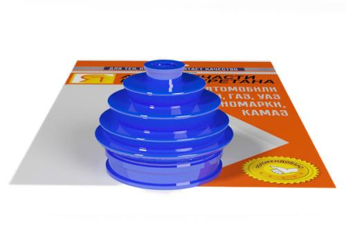 Пыльники ШРУС 2108-2112
