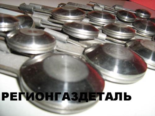 Линза ГОСТ 10493-81