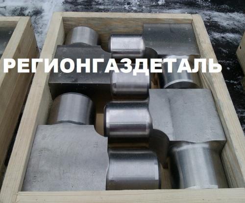 Угольник ГОСТ 22820-83