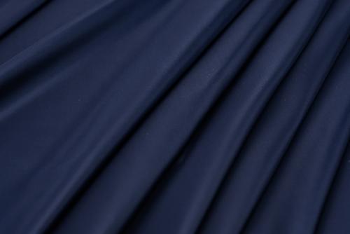 Полиамидные ткани