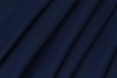 Полиэфирные ткани