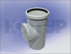 Ревизия канализационная УЮТ