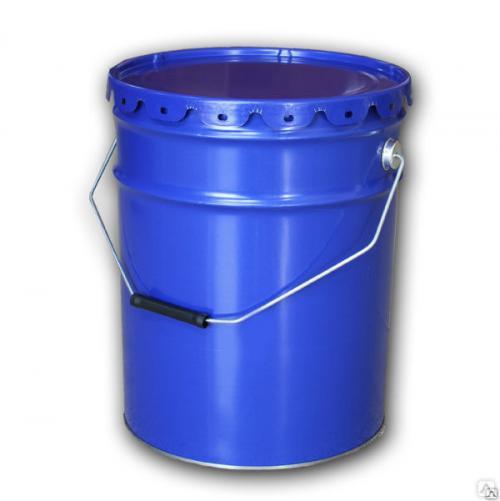 Жидкий рубероид ПБК-1 Х