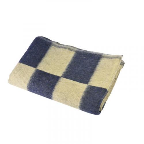 Одеяло (шерстяное, байковое, полушерстяное)