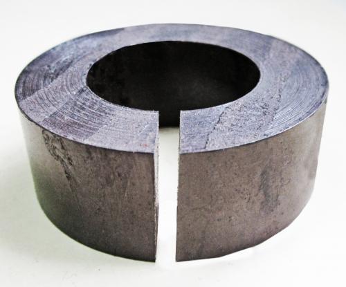 Магнитопроводы типа ОЛ, ОЛР  (на 50 , 400 ,1000 Гц) любой геометрии заказчика