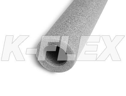 Теплоизоляция для систем отопления и сантехники K-FLEX Трубки PE Frigo