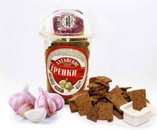 Сухарики - РЖАНО-ПШЕНИЧНЫЕ форма соломка или чипс, 12 вкусов