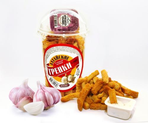 Сухарики ПШЕНИЧНЫЕ форма соломка или чипс, 8 вкусов