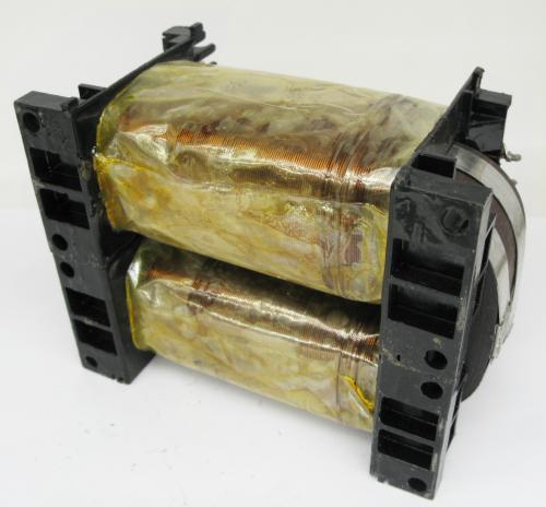 Трансформатор звуковой ТВЗ-190(180 Вт)