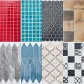 Декоративная мозаика от производителя NSmosaic