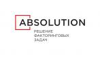 Факторинговые услуги в Москве