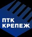 Болты тип 6.1 ГОСТ 24379.1-2012