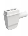 Сифон для кондиционера (Капельная воронка) G-33