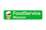 FoodService 2019